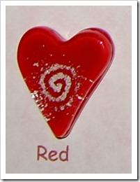 redheartprint