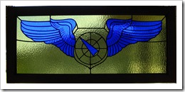 ABM_Wings[1]